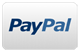 paypal_80px